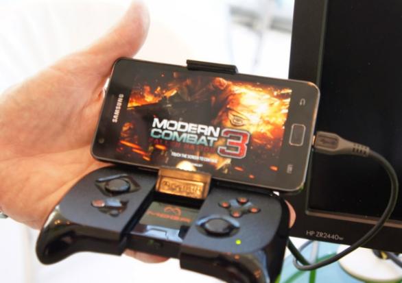 Cara Bermain Game PS 2 di Android Dengan Mudah