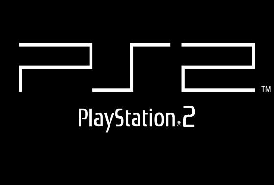Cara Menggunakan Emulator PS 2 di Android