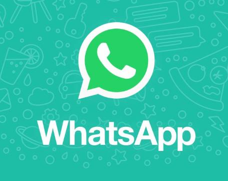 Cara Sadap Whatsapp Jarak Jauh Tanpa Pinjam Hp Korban