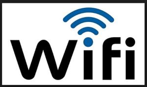 Cara Bobol Wifi Tanpa Software