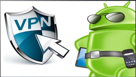 Cara Internet Gratis Menggunakan VPN Terbaru