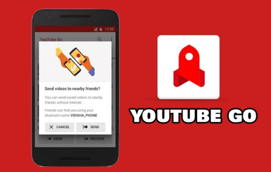 Cara Nonton Video Youtube Gratis di Android
